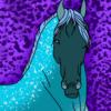 HHorseLover96's avatar