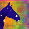 hhorsieart's avatar
