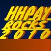 HHPAYRocks2010's avatar