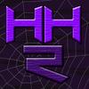 HHRChannel's avatar
