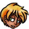 hhryanplz's avatar