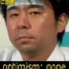 hhsv's avatar