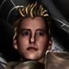 hhunt24's avatar