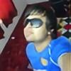 hhuusseey's avatar