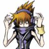 hhwfour's avatar