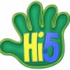 hi-5fanbrasil's avatar