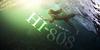 HI-808
