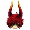 Hi-biki's avatar