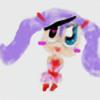 HI-Chibi-Chan's avatar