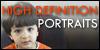 Hi-Def-Portraits