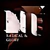 hi-dift's avatar