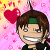 Hi-Gummy's avatar