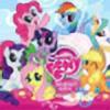 Hi-Im-PinkiePie's avatar