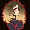 hi-imrushing's avatar