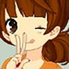 Hi-Kamira's avatar