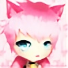 Hi-Kaoru's avatar