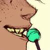 Hi-Ku's avatar