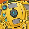 hi-no-ki's avatar