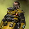 Hi-there-BlitzWing's avatar