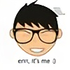 hi-tome's avatar