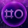 hi2tai's avatar