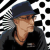 Hi3ton's avatar