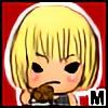 hi54's avatar