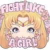 hiabove's avatar