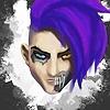 hiahara's avatar