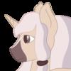 Hiame101's avatar