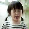 Hianalyst's avatar