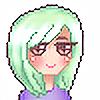 HIAOX's avatar