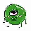 HiArtIsMyPassion's avatar
