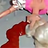 hiatis's avatar