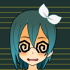 hiatsutsu's avatar