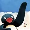 Hiawatha's avatar