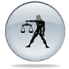 Hiawtu-Flame's avatar