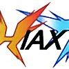 hiax7's avatar