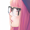 Hiba-tan's avatar