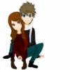 hiba1155's avatar