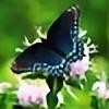 hiba77's avatar