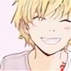 Hibacari's avatar