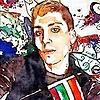 HIBANA1985's avatar