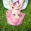 HiBanHikari's avatar
