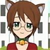 hibarikyouya4's avatar