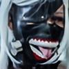 HibariNanaCosplay's avatar