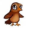 HibariXNightsky's avatar