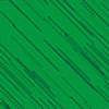 Hibaroo's avatar