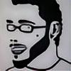 Hibbard's avatar