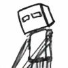 Hibbsi's avatar